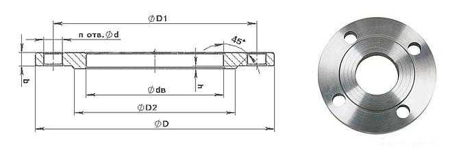 Гост 12820-80 фланцы гост 12820-80 фланцы фланцы стальные плоские.