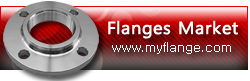 Flanges Market, Jinan Hyupshin Flanges Co., Ltd